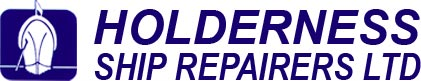 Holderness Ship Repairers Ltd.